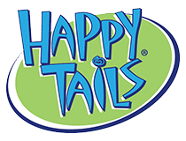 Happy Tails Products