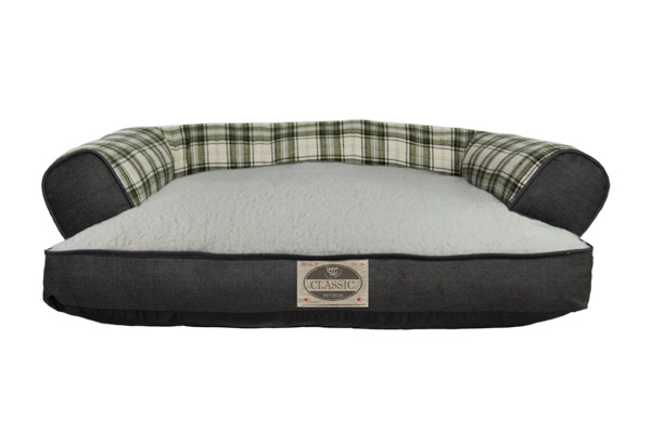 Dog Beds High Quality Bed El Paso Tx Happy Tails